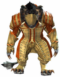 Outlaw armor charr male front.jpg
