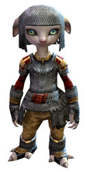 Worn Chain armor asura female front.jpg