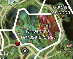 Dreamer's Terrace map.jpg