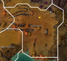 Hellion Forest map.jpg