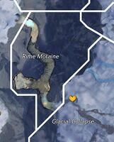 Rime Moraine map.jpg