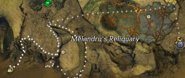 Storyteller- Melandru 2 map.jpg
