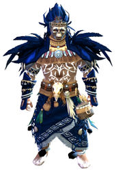 Tribal armor norn male front.jpg