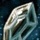 Empty Branded Crystal.png