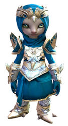 Glorious armor (light) asura female front.jpg
