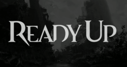 Ready up logo.png