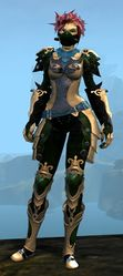 Triumphant armor (medium) sylvari female front.jpg