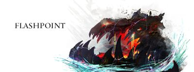Flashpoint Guild Wars 2 Wiki Gw2w
