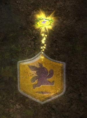 Guild Puzzle - Guild Wars 2 Wiki (GW2W)