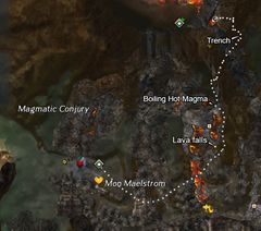 Mount Maelstrom Insight- Volcanic Rim location.jpg