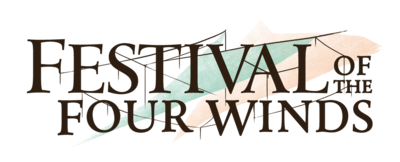 Festival of the Four Winds logo.png