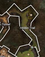 Hidden Trail map.jpg