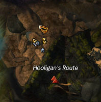 Hooligan's Route map.jpg