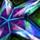 Empyreal Star.png