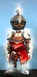 Radiant armor (medium) asura male front.jpg