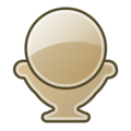 Artificer tango icon 200px.png