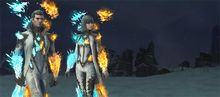 Frostfire Outfit banner.jpg