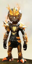 Requiem armor (medium) asura male front.jpg