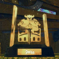 Season 1- Gold Guild Challenger Trophy.jpg
