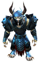Council Guard armor charr female front.jpg