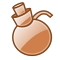 Engineer tango icon 200px.png