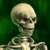 Mini Spooky Skeleton.png