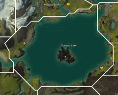 Nonmoa Lake map.jpg