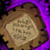 Recipe sheet ascended inscription.png