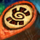 Shaman's Orichalcum Imbued Inscription.png