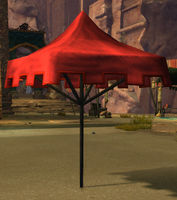 Red Festival Umbrella.jpg