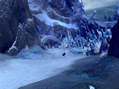 The Frozen Maw (location).jpg