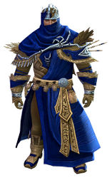 Whisper's Secret armor (light) norn male front.jpg