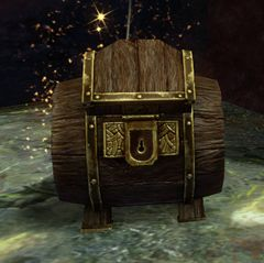 Wooden Strongbox.jpg