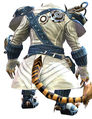 Aetherblade armor (medium) charr male back.jpg