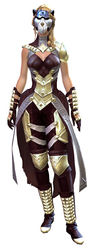 Armor of Koda (medium) human female front.jpg
