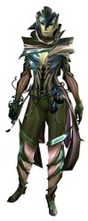 Firstborn armor sylvari female front.jpg