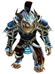 Vigil's Honor armor (heavy) charr male front.jpg
