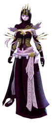 Whisper's Secret armor (light) sylvari female front.jpg