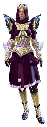 Glorious Hero's armor (light) human female front.jpg