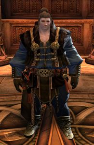 Laurel Merchant (WvW).jpg