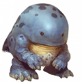 Pooba...baby quaggan icon.png