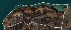Scorched Cliffs map.jpg