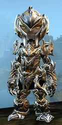 Perfected Envoy armor (heavy) asura female front.jpg