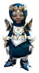 Glorious armor (light) asura male front.jpg
