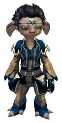 Student armor asura male front.jpg