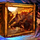Champion Hound of Balthazar Loot Box.png