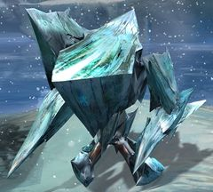 Icebrood Colossus.jpg