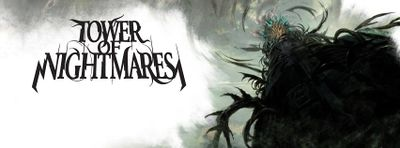 Tower of Nightmares banner.jpg