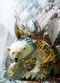 GDC 2010 polarbearwithship.png
