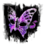 Mesmer icon.png